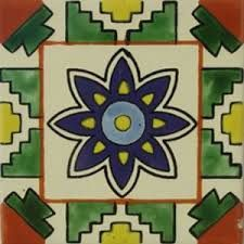Image result for images mexican tile