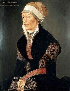 Künstler  Conrad Faber von Kreuznach (etwa 1490–1552/1553) zugeschrieben Auf die Infoboxvorlage des Erstellers verlinken Titel Porträt einer Frau. Datum 1530er-Jahre