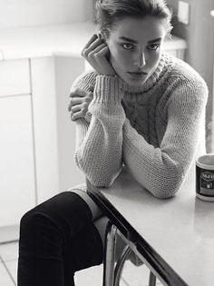 #knits   Isabel Marant Étoile FW13/14