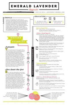 1552 best resume design images on pinterest resume creative