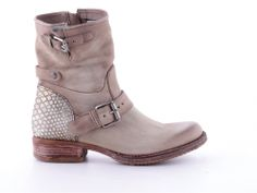 MJUS Shoes Sasso