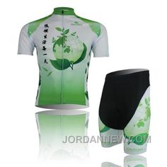 http://www.jordannew.com/womens-cycling-jersey-mountain-bike-kit-riding-short-sleeve-shirts-and-3d-padded-shorts-sweat-releasing-fast-drying-authentic.html WOMENS CYCLING JERSEY MOUNTAIN BIKE KIT RIDING SHORT SLEEVE SHIRTS AND 3D PADDED SHORTS /SWEAT RELEASING FAST DRYING AUTHENTIC Only $49.22 , Free Shipping!