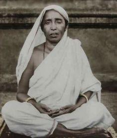 Lakshmi Images, Great Philosophers, Swami Vivekananda, Kolkata, Bengal, Folklore, Krishna, Saints, Religion