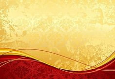 PCH vectors golden and red vectors - Infospace Images Search Free Background Patterns, Banner Background Images, Retro Background, Powerpoint Background Design, Poster Background Design, Golden Background, Leaf Background, Certificate Background, Certificate Design Template