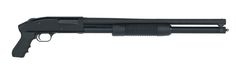 500 Tactical Shotgun - Mossberg & Sons