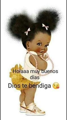 Hola Good Morning Snoopy, Mother Daughter Art, Pizza Day, Beautiful Gif, Gods Promises, Spanish Quotes, Inspirational Thoughts, Teddy Bear, Erika