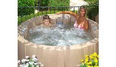 8 Pool Heaters Ideas Pool Heaters Heater Pool