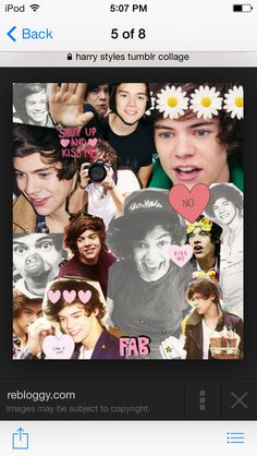 Happy birthday Harry Edward Styles!! You are my everything!!  Your funny,  amazing and way more!!  Thanks for being my imaginary boyfriend!! I want you to know that you have done amazing things in your life and one of them is inspiring me!!  Happy 21st!!  You are my everything!!! Xoxo
