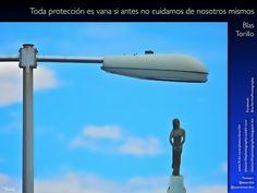 De nosotros, by Blas Torillo via #Tumblr // #Pinterest #Flickr //