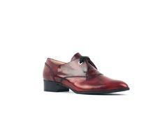 Zapato - Ezzio - 22240 - www.moksin.com