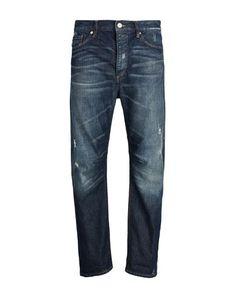Denim Pants Mens, Dark Wash Jeans, Straight Leg Pants, Closure, Button, Logo, Blue, Outfits, Products