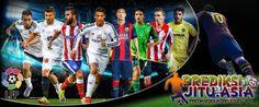 Prediksi Skor Villarreal Vs Sevilla 22 Maret 2015 – Gabung bersama Agenbola1388.com untuk solusi kenyamanan transaksi bermain taruhan bola online Anda dengan pelayanan dan support 24 jam nonstop sehari selama 7 hari.