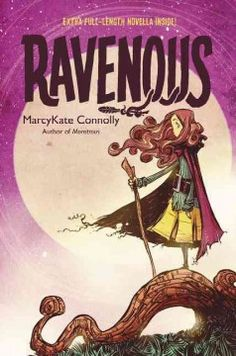 A witch has come to the city of Bryne, traveling in a hut that has chicken feet. She is ravenous for little children, and captures Greta's little brother Hans. In order to free him, Greta goes on an epic quest to retrieve something the something the witch desires.