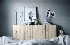 lilihalodecoration lidija tomas blog home decoration DIY interior scandinavian design living inspiration kids obitelj matijević moj stan