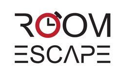 Room Escape, Warsaw