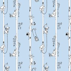 Moomin wallpaper http://www.sandudd.fi/suomeksi/kuvapankki