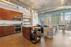 63 Apartment Interior Design Ideas In 2021 Apartment Interior Design Apartment Interior Apartment