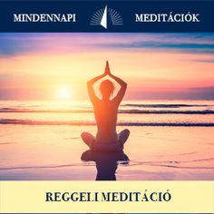 1-reggeli-meditacio-cover Movies, Movie Posters, Art, Art Background, Films, Film Poster, Kunst, Cinema, Movie
