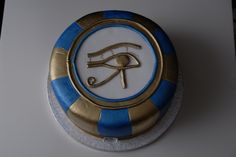 Image result for cake egypt