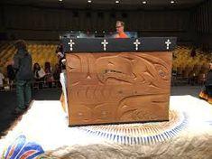 TRC Bent wood box - Google Search Bent Wood, Wood Boxes, Google Search, Image, Wood Crates
