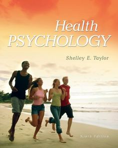Human physiology from cells to systems 8th edition pdf download health psychology more info could be found at the image url fandeluxe Gallery