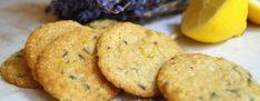 Muffin, Potatoes, Cookies, Vegetables, Drinks, Breakfast, Food, Seaweed, Crack Crackers