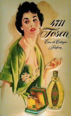 4711 Tosca