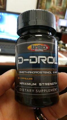 Hard rock supplements (Mithras)lgi IML msten olympus EPG cel XCEL dmz AAR