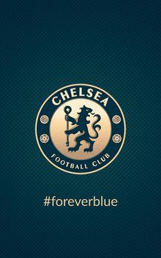 forever blue chelsea