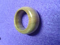 Saligna Different Types Of Wood, Wooden Rings, Jewelry, Wood Rings, Jewellery Making, Jewels, Jewlery, Jewerly, Jewelery