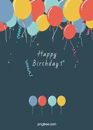 Happy Birthday Posters Hd