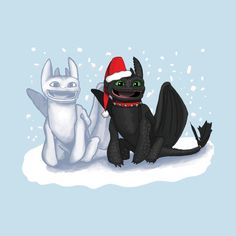 Shop Do You Wanna Build a Toothless? holidays t-shirts designed by Squidnay as well as other holidays merchandise at TeePublic. Baby Toothless, Toothless Dragon, Disney Christmas, Christmas Shirts, Toothless Wallpaper, Godzilla, I Have No Friends, Seven Deadly Sins Anime, Roman Emperor