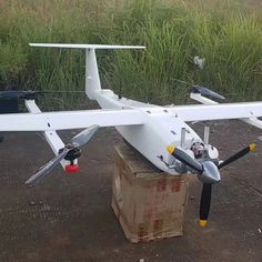 UnmannedRC is a Professional Drone Company specializes in mapping drone development. We design and develop Unmanned Vehicles from prototype to finished products. Black And White Lion, Flying Vehicles, Professional Drone, Dji Spark, Drone Technology, Rc Model, Model Airplanes, Aircraft, Flying Birds