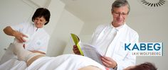 Lymphklinik Wolfsberg Medicine, Knowledge, Pictures