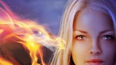 Dragon Fire: 2013 IndieFab Finalist for Young Adult Fiction