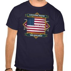 34th Illinois Volunteer Infantry T Shirt, Hoodie Sweatshirt