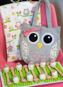 Cool Stuff, Sewing, 1, Souvenir Ideas, Cool Ideas, Little Owls, Owl Cushion, Cool Things, Needlework