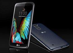 LG zaczyna sprzedawać w Polsce modele LG K10 i LG K4. Ciekawi Cię ich cena LG…