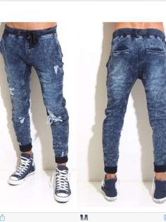 How good do these look .... Destroyer Jean at  www.alicencooper.com