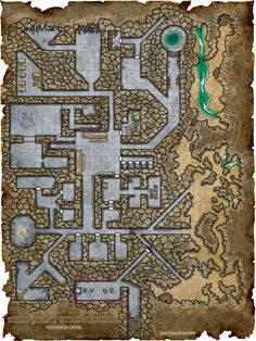 http://www.wizards.com/dnd/images/mapofweek/May2006/04_MAWMay2006_72_ppi_4yj4.jpg