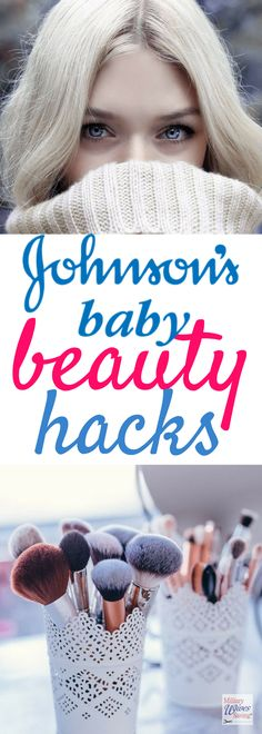 Fab beauty hacks usi