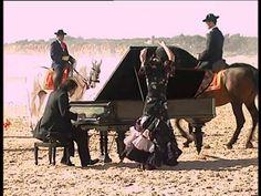 http://www.manolocarrascopianistacompositor.com http://www.passionandaluza.com http://www.manolocarrasco.com http://www.vivelapepa.es http://www.centaurosunion.com http://www.eaglerecords.net http://www.eurodeltamusic.es