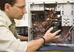 Αναβάθμιση υπολογιστή - Τεχνικός Υπολογιστών - Παναγιώτης Ζυγούρης - Καθημερινά και Σαββατοκύριακο. Τηλ. 6975964828 - http://www.zigouris.com