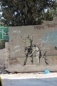 Banksy – Jake Around the World Throughout The World, Around The Worlds, Bethlehem, Film Director, Banksy, Mount Rushmore, Graffiti, Stencils, Identity