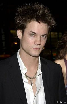 Check out production photos, hot pictures, movie images of Shane West and more from Rotten Tomatoes' celebrity gallery! Shane West, Celebrity Gallery, Rotten Tomatoes, Eye Candy, Actors, Celebrities, Pictures, Photos, Celebs