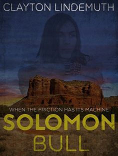 Solomon Bull: When the Friction has its Machine by Clayto... https://www.amazon.com/dp/B06XDL44XT/ref=cm_sw_r_pi_dp_x_NjIzzbRGX3H7T -- FREE as of 07/12/2017.