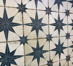 Cosmos Galaxy Blue Feature Wall and Floor Tiles 450x450 Blue Feature Wall, Wall And Floor Tiles, Cosmos, Flooring, Quilts, Coast, Surface, Bathroom, Washroom