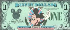 Tips to Keep the Savings Going While at Disney World