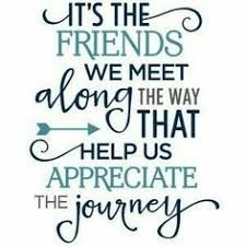 Image result for neighbor family quotes