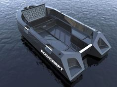 Home | Polycraft Small Pontoon Boats, Small Boats, Yacht Design, Boat Design, Folding Boat, John Boats, Rib Boat, Utility Boat, Cruiser Boat